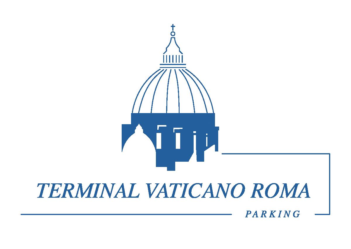 Terminal Vaticano Roma